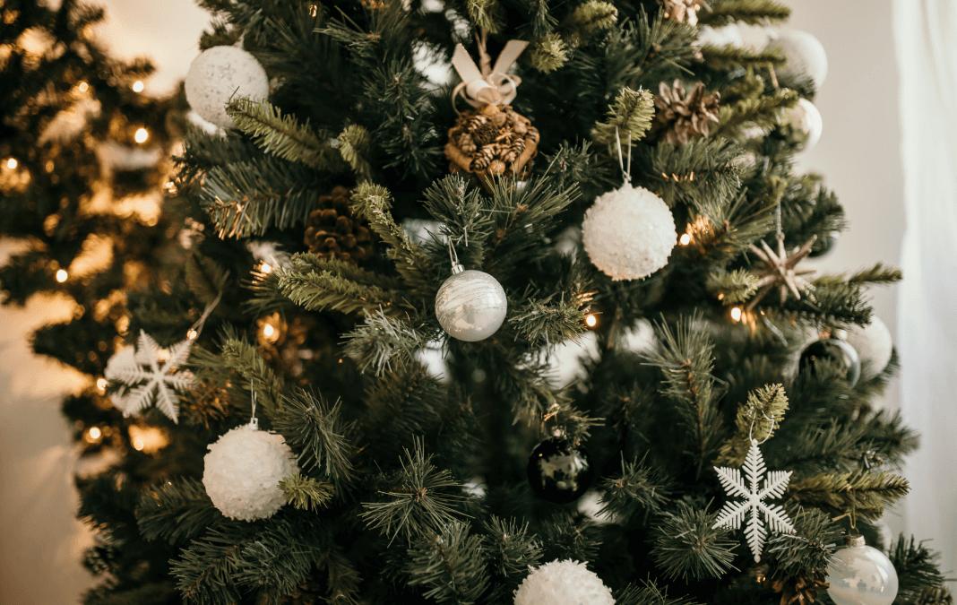 Decorazioni di Natale, ecco alcune idee