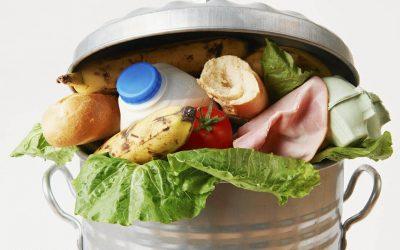 Spreco alimentare, un dramma contro il quale tutti possiamo agire
